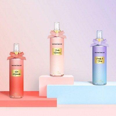 domi's fonyód parfümök